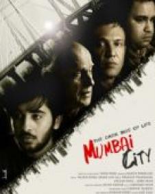 द डार्क साइड ऑफ लाइफ मुंबई सिटी