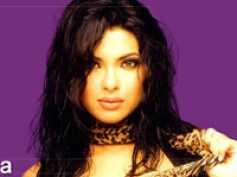 """I was heartbroken"" - Priyanka Chopra"