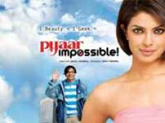 Pyaar Impossible Review