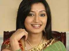 Pallavi Subhash is back with Godh Bharaai