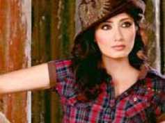 Vaani Sharma to play lead in SAB show