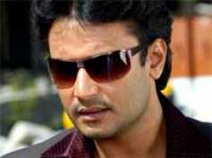 Darshan comes down heavily on media
