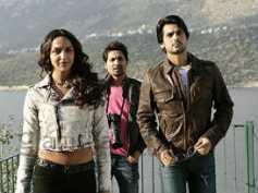Tell Me O Khuda - Movie Review