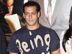 Salman Khan is not favouring Mahek Chahal?