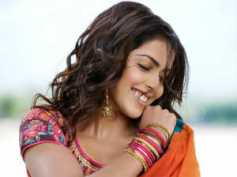 Genelia D'Souza yet to sign a new film post-marriage
