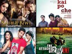 SBAGR, KPC, IMAM, 26/11 collection at Overseas Box Office