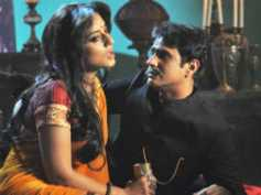 Box Office: Saheb Biwi Aur Gangster Returns 1 week collection