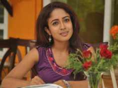 Aditi Chengappa joins Rudhramadevi cast