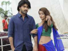Satya 2 - Telugu Movie Review