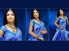 Parvathy Omanakuttan Back To Bollywood!