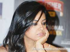 Meera Chopra Is Irritated With Her Surname!