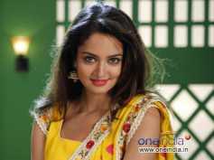 Shanvi Srivastav Set To Star In Ala Modalaindi Remake