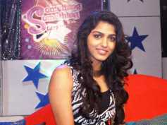 Good Days Are Ahead For Dhansika