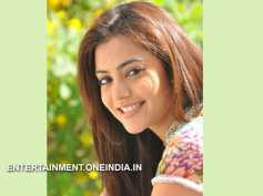 Kajal Aggarwal's Sissy Nisha Aggarwal To Make Mollywood Debut!