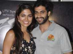 Miss India Title Not The Road To Films: Parvathy Omanakuttan