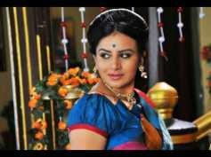 I Am Not Dating Satish Pradhan: Pooja Gandhi