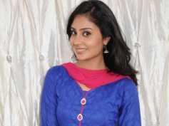 Amritsar Girl Bhanusri Mehra To Debut In Deal Raja