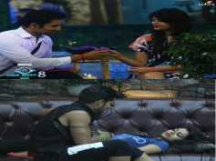 Most Controversial Love Stories On Bigg Boss; Upen, Sonali And Gautam Top The List!