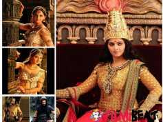 PHOTOS: 'Rudhramadevi' Special