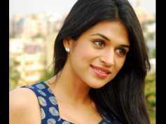 Zid Boosted My Bollywood Career: Shraddha Das