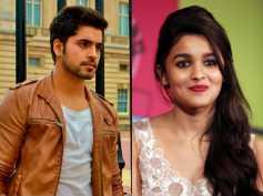 Gautam Gulati: Alia Bhatt Is My Kinda Girl, Will Marry Her!