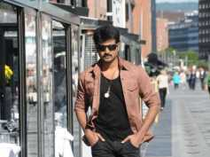 Sivakarthikeyan's Successful Journey In Tamil Cinema!