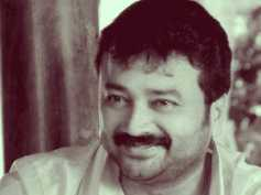 I Would Like To Work With The Young Generation: Jayaram