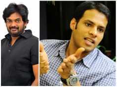 REVEALED: Puri Jagannadh To Direct Nikhil Gowda