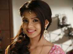 Margarita With A Straw: Shastri Sisters Sonal Vengurlekar Writes Open Letter To The Director