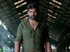 Gabbar Is Back Tuesday (5 Days) Box Office Collection