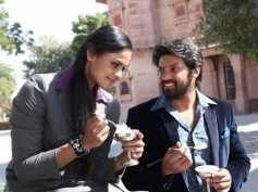 Purampokku Engira Podhuvudamai Movie Review: Justice To 'Bhagat Singh' Like Heroes