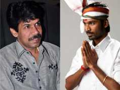 When Director Bala Asked For A Chance To Direct Dhanush!