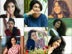 Debutante Actresses Of Malayalam Cinema 2015