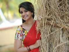 MUST READ: Swathi's Hard Hitting Reply To A Fan's Comment