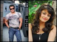 Salman Khan Promotes Sneha Ullal On Twitter: Fans Disappointed?