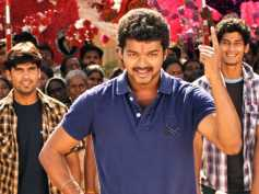 After Sivakarthikeyan It Is Ilayathalapathy Vijay's Turn To Shake A Leg For A Special Song!