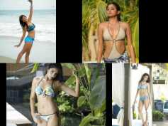 International Bikini Day: 10 Bold Kannada Actresses In Bikini!