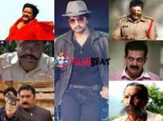 Sudeep To Fight With 6 Baddies In Bi-Lingual 'Mudinja Ivana Pudi'