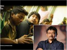 Impressed With Kendasampige, RGV To Watch Movie At Orion Mall