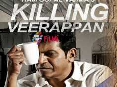 10 Fascinating Things About 'Killing Veerappan' Trailer-2