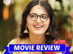 Size Zero Movie Review: Anushka Stuns Yet Again