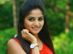 OMG! Rachita Ram Is Committed! Reveales It On Sudeep's 'Bigg Boss'
