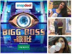 What! Rimi Sen, Ankti Gera, Roopal Tyagi… To Miss Bigg Boss 9 Grand Finale!