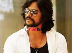 Muddu Manase Fame Arun Gowda To Debut In Bollywood Soon!