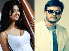 Aindrita Ray To Romance Ganesh In Mungaru Male 2!