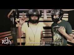 Watch Promotional 'Helmet' Song From Dhananjay-Parul Yadav Starrer Jessie!