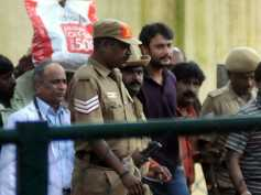 LATEST NEWS: After Two Days Darshan Appears Before Police!