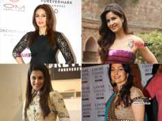 10 Bollywood Actresses Who Made Their Mollywood Debut Through Mammootty Starrers.
