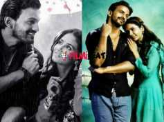 GOOD NEWS: Pawan Wadeyar's Jessie To See A Wider Release!