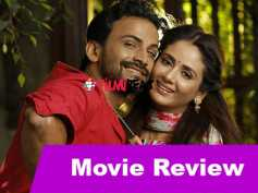 Jessie Movie Review: Not Just A Love Story!